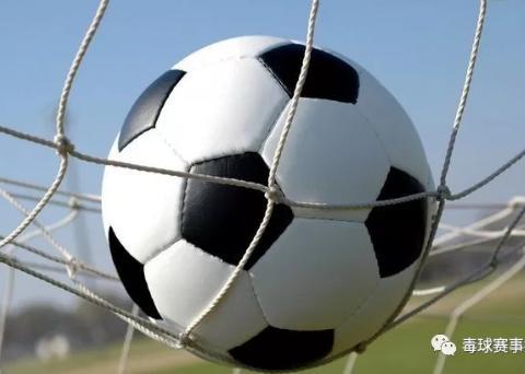每日足球分析推荐!德乙:比勒菲尔德VS汉堡,赛前分析!