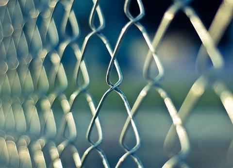 俄防长:叙12座监狱无保护,外籍武装分子或将逃返回国
