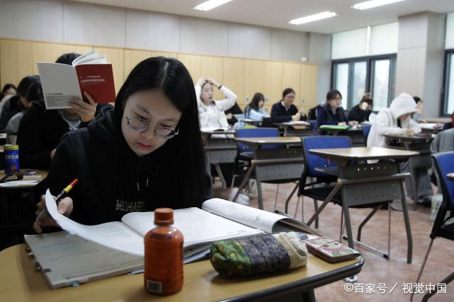 毛坦厂中学进军大上海:应试教育叫板素质教育?家长反响耐人寻味
