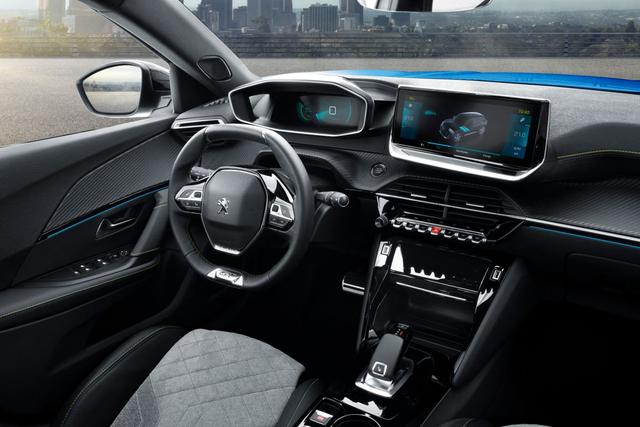 广州车展发布,全新标致2008申报图曝光