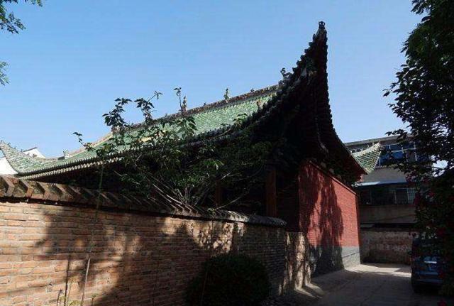 河南周口人口最多的县,居省内第三名,和商丘、开封相邻