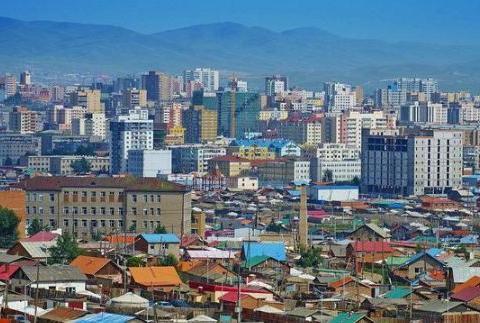 """国人称蒙古国为""""外蒙"""",他们2个字评价中国人!驴友:真痛心"""