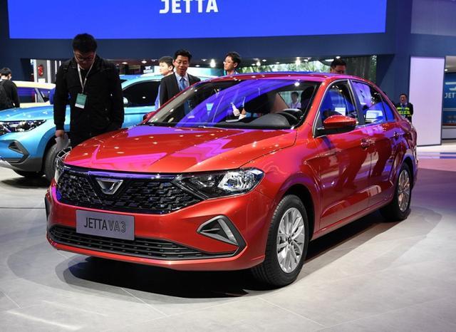 10万就能买丰田、大众轿车,3款高性价比合资车推荐,入手不亏