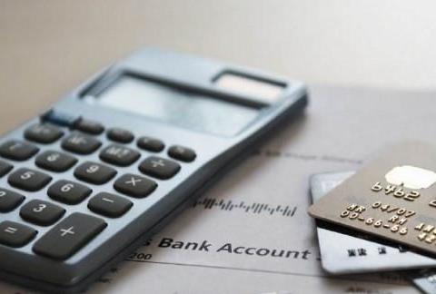 """信用卡有这4种消费习惯,可能会被误认为""""套现"""",看了不吃亏"""