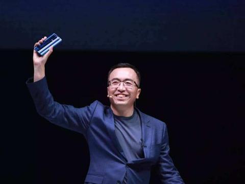 荣耀V30或将成为最具性价比的5G手机!荣耀V20大米价