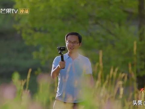 《不负青春不负村3》清华五道口学霸李茂林谱写香卜路村美好生活