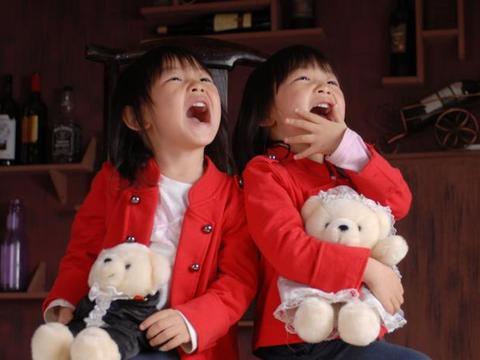大脑发育高峰期一生就一次,父母要想娃更聪明,别错过关键黄金期