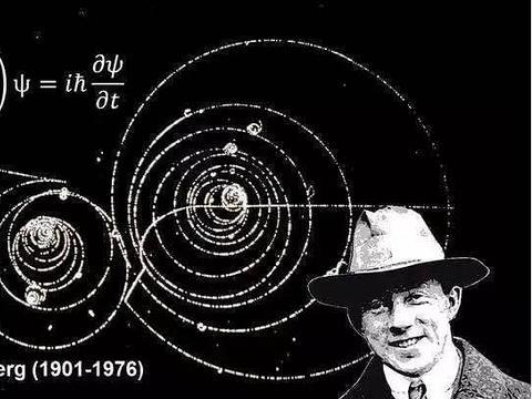 聚师网:不退费、不承认,量子波动速度的浮世绘
