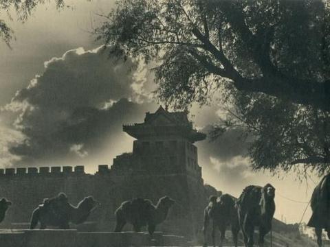 被拆掉的中国4大古建筑:我们再也无缘相见,每一座都令人惋惜!