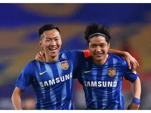 历史第一人!汪嵩416次出场超越徐云龙,加冕中国顶级联赛出场王