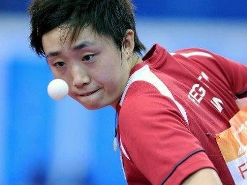 华裔选手绽放世界杯,季军回暖,殿军创历史,伊藤缺席日本惨败