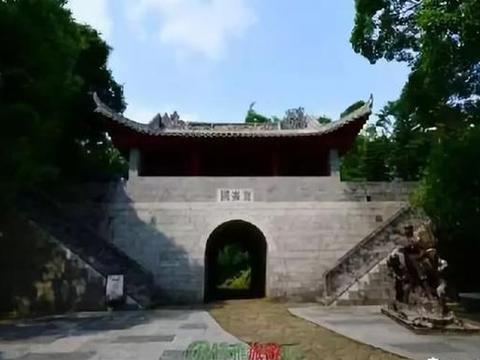 国庆广西周边游:方特东盟神画,南宁园博园,昆仑关,南宁博物馆