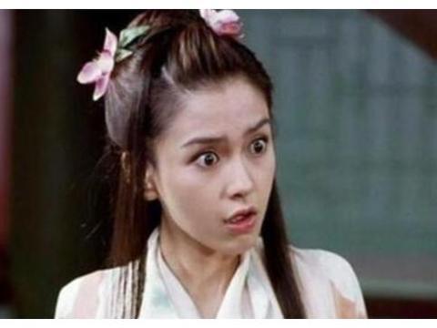 杨颖转型了?在《中国机长》中的哭戏看蒙众人,感情细腻惹人怜