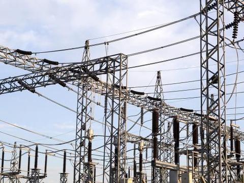 学术简报|变电站特高频局部放电定向的新方法