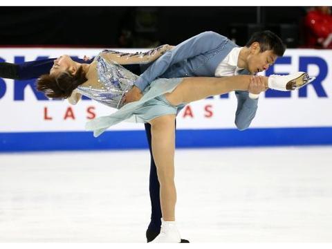 陈露两夺奥运季军,远嫁大12岁老外,坚持让混血女儿为祖国争光