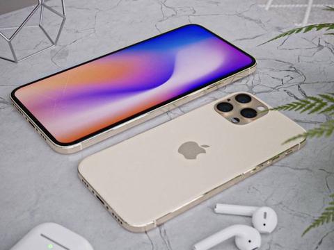 2020年苹果发布会将推出最多款式新机?5G版本售价还要贵30%?
