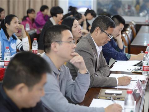 秋林集团:员工是企业发展的基石