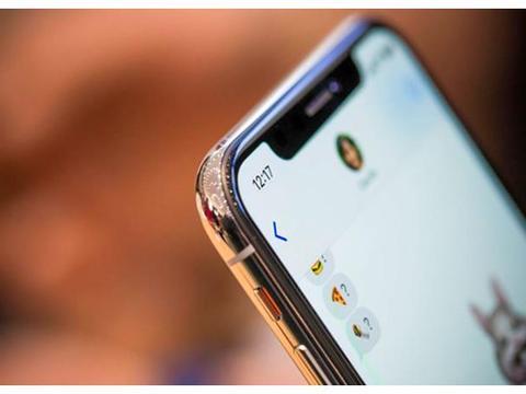 iPhoneX换购iPhone11,体验一段时间后,新机就这水平?