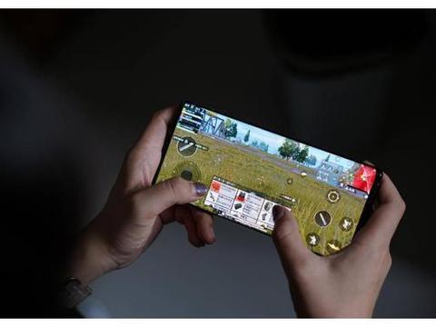 手机拍照全新体验,NEX 3 5G手机四种场景详解,堪比专业摄影