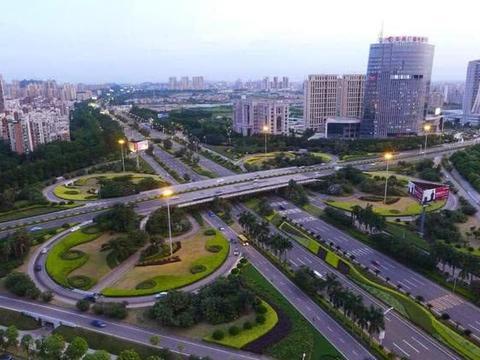 中国单身汉最多的城市,单身比例大概一半多,网友:娶老婆太难了
