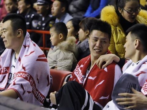 中国篮球辽宁籍球员、教练占据大半江山!其次是广东、新疆、上海