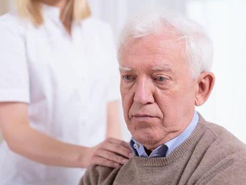 帕金森病并非手抖那么简单,它到底是什么?
