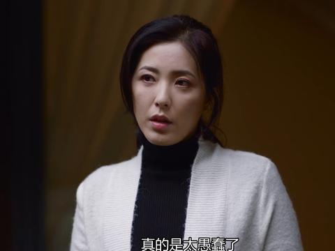 刘云天霍梅角色互换,低三下四一语竟是宣示主权,霍梅选择太现实
