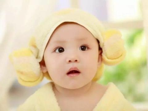 0-36个月宝宝奶量标准、辅食营养超详细时间表,你家达标了吗?