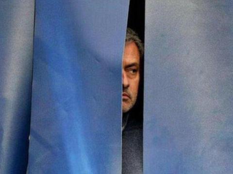 穆里尼奥为何被欧洲足坛边缘化了?