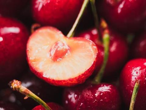 车厘子是樱桃吗?有什么区别?种植车厘子需要什么样的条件?