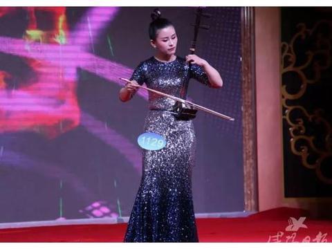 咸阳文化艺术节丨美丽咸阳谁代言?旅游形象大使选拔总决赛看过来
