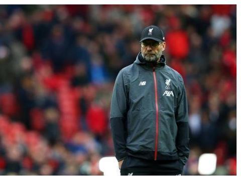 双红会战平利物浦无缘两纪录 最大赢家索斯盖特?