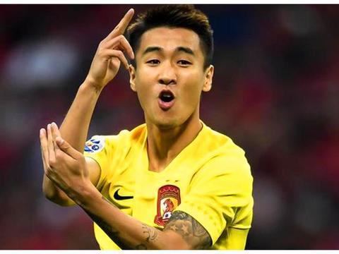恒大为什么重罚韦世豪和杨立瑜,他们在国家队犯了什么错?