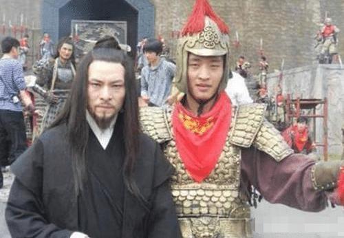 """小伙被称""""横店龙套王"""",6年拍戏没红,网友:到底图啥"""
