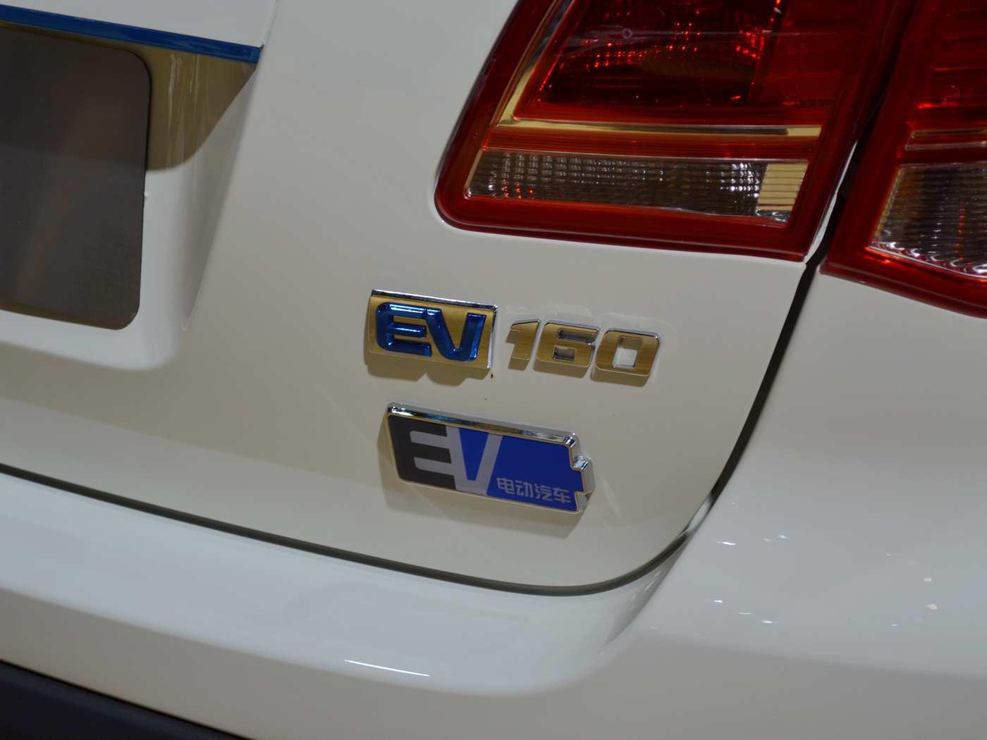 都说将来是电动车天下,结果销量连跌3个月!