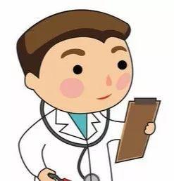 千千社:【疤痕修护师必备技能】——疤痕修护操作中的无菌技术