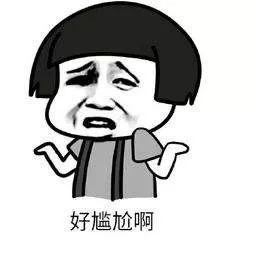 """五旬妻子浓妆艳抹沉迷直播,丈夫无奈报警说""""被家暴"""""""