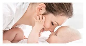 父母经常抚摸3个部位,促进宝宝身体发育,孩子将来聪明个子高