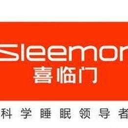 【申万宏源轻工】喜临门(603008)2019年三季报点评:自主品牌提速,经营质量大幅改善