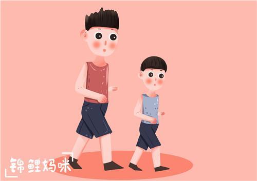 """智能手机正在毁了当代孩子?智能手机表示,这个""""锅""""我不背"""