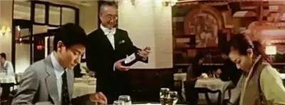 《亲爱的,热爱的》教科书式耍酒疯的精髓,你看懂了吗?