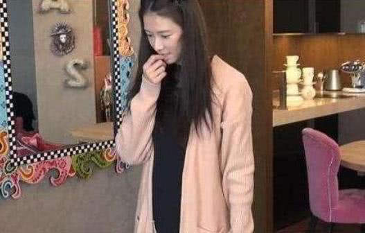 带你参观林志玲住的豪宅,装修喜欢用粉红色,40多岁还像个少女