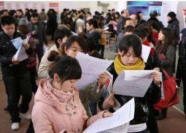 高考志愿填报时,家长和考生最应该清楚的不是专业,也不是大学?