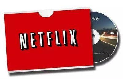 Netflix:流媒体服务是时代需求,欢迎迪士尼+等服务加入竞争