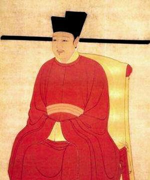 建国通玉和圣宋通宝,来自宋朝最悲催皇帝的稀世钱币
