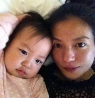 杨幂坐月子花16万,昆凌花44万,她坐月子跟生了个太子似的!