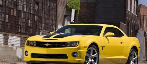 汽车已步入白菜价时代,6万起,自动挡还带中控大屏和ESP