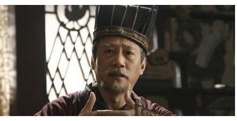 说一说中国历史上的惊人巧合之汉朝与唐朝的巧合
