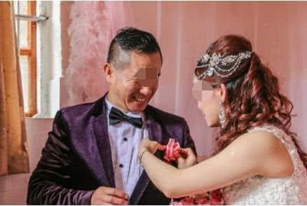 结婚一年,老公在家只住了十个晚上,我想离婚,他说出原因我心酸