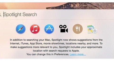 当创意被苹果看上,第三方应用该如何求生?